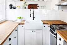 beautifull kitchen