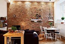 Dinning room | ArchiArtDesigns / Dinning room ideas