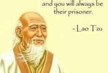 qood quote