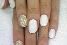 Nails and spa