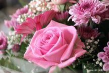 Un ramo de rosas, el regalo perfecto para una ocasión especial