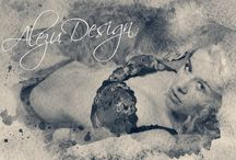 Wallpaperdesign / Wallpaperdesign - SEO-Profi-Dusseldorf.de