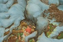 James Browne / by Melilotus Albus
