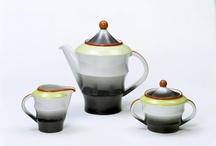Porsgrund PP Porcelain