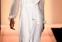 Fashion - Spring 2015 / by Shelly Clark