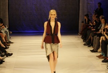 Fashion Design / by LaSalle Vancouver
