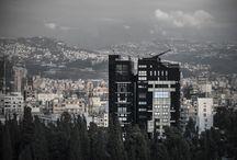 Cities - Beirut