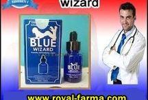obat perangsang wanita blue wizard asli 081381995454 BB 2A4DA122 / http://royal-farma.com/obat-perangsang-wanita-blue-wizard-original.html