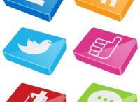 Plan for a Social 2013: 5 questions to get started off on the right foot