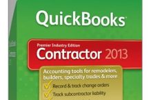 construction industry accounting software