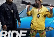 "=Watch ""Ride Along 2"" (2016) Online Free Full Movie. / Watch Ride Along 2 2016 Online Watch Ride Along 2 2016 Online Watch Ride Along 2 2016 Online Watch Ride Along 2 2016 Online Click Watch Movie:- http://tinyurl.com/ride-along-2-movie Click Watch Movie:- http://tinyurl.com/ride-along-2-movie . Alternatif Link -:- http://tinyurl.com/alternatif-link"