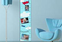 Prezenty dla Dzieci / Tutaj znajdziesz propozycje prezentów dla dzieci.