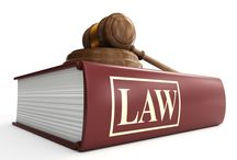 LSAT & Law School