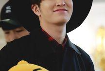 Choi Young Jae (최영재)