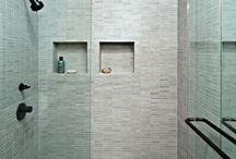 fürdőszoba Jocò
