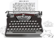 Consejos a escritores / Reglas para escritores