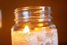 Light / Lumiere