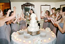 Traditions / by The Ambrosia Bakery