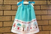 dresses for addi