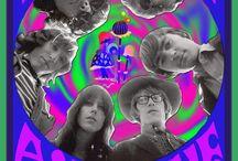 70s rock n roll