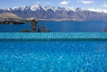 Luxury House in Queenstown & Lakes