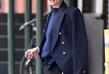 Celebrities & Influencers / Celebrities wearing For Art's Sake Celebrities style Celebrities fashion Celebrities eyewear Celebrities sunglasses Celebrities accessories