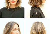 Hair insp