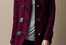 coats& jackets