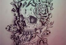 Tatto / Tatto concept