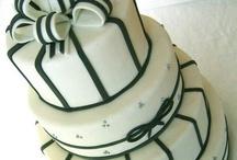 Wedding<3