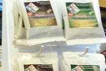 glutenfree foodsupplement driedfruit / cibo frutta secca noogm alimentoperstarebene glutenfree natural100 foodsupplement driedfruit
