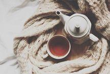 Quoi faire cet automne? / Voici quelles idées d'activités pour réchauffer les journées froides d'automne!