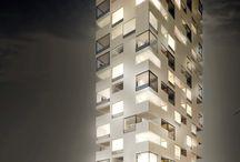 VN Ferreira Lobo / Itaim Bibi, um projeto exclusivo Studio Arthur Casas.