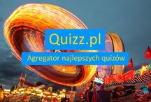 Quizy