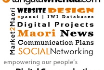 Maori News