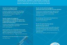 Revistas UR / Coordinación editorial de las revistas académicas de la Editorial de la Universidad del Rosario