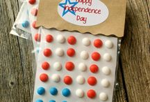 4th of July / by Crafts Direct