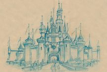Disney L.O.V.E. / by Lisa Herz