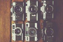Cameras :3