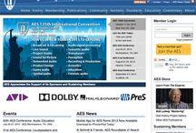 Associations, Organizations & Conferences
