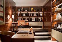 Мебель и интерьеры