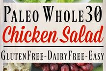 Foods - Whole30