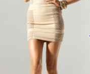 fashion best dressed / by Sarah Azzopardi