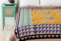 Quilt Photo Styling