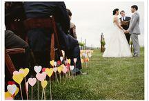 Casamento Rustico