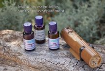 "biossentiel - 100% organic essential oils - made in France / http://www.biossentiel.com  biossentiel, a nelly grosjean signature, is her latest range of 100% certified organic aromatic products.  nelly grosjean has thirty years of experience in aromatherapy and holistic health. She is an advocate in respecting the nature and protection of our planet. She has more than 14 books on aromatherapy with numerous research and product lines on ""how to"", provide health advice that complement her wonderful range ""biossentiel, a nelly grosjean signature""."