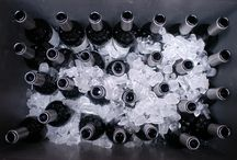 Drinks drinks
