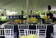 Wedding / by Nicole Richie