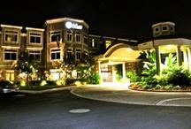 West Inn & Suites / by West Inn & Suites