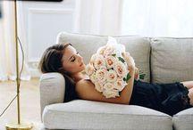 Natalie Portman / Natalie Portman 24/7